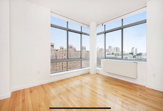 2 Bedrooms, Chelsea Rental in NYC for $4,506 - Photo 1