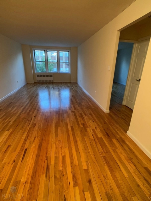 1 Bedroom, Flushing Rental in NYC for $1,950 - Photo 1