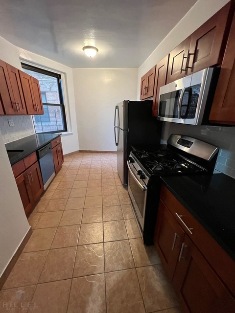 2 Bedrooms, Murray Hill (Queens) Rental in NYC for $2,450 - Photo 1