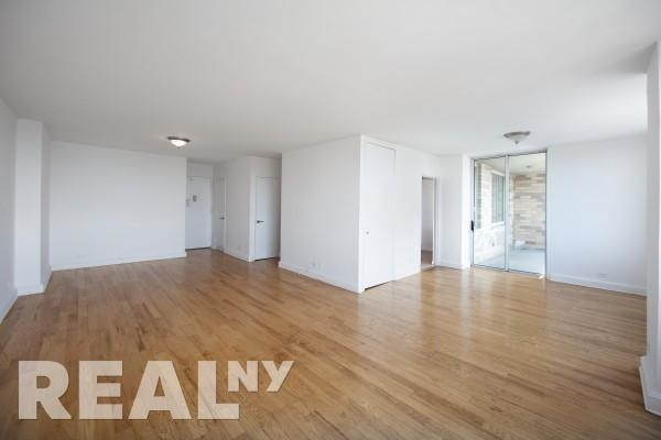 1 Bedroom, Upper West Side Rental in NYC for $6,095 - Photo 1