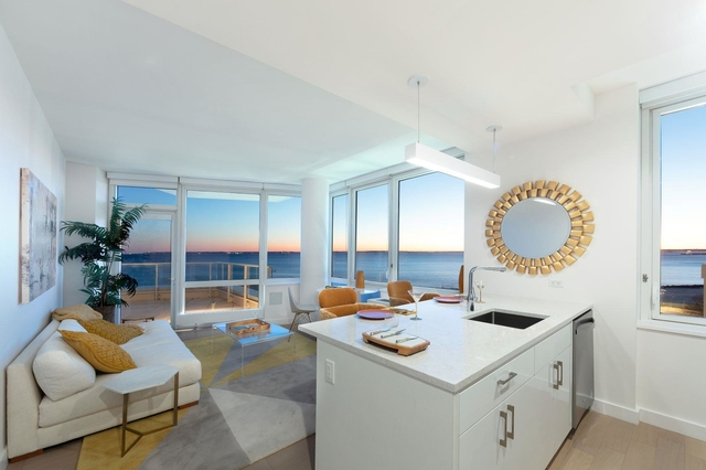 2 Bedrooms, Coney Island Rental in NYC for $3,113 - Photo 1