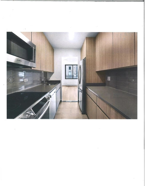 2 Bedrooms, Lenox Hill Rental in NYC for $10,950 - Photo 1