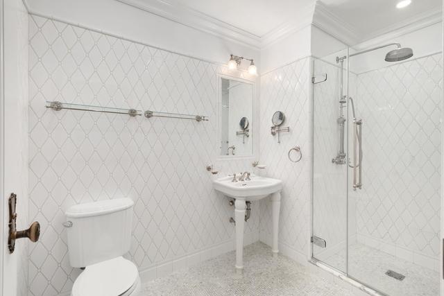 1 Bedroom, Midtown East Rental in NYC for $7,500 - Photo 1