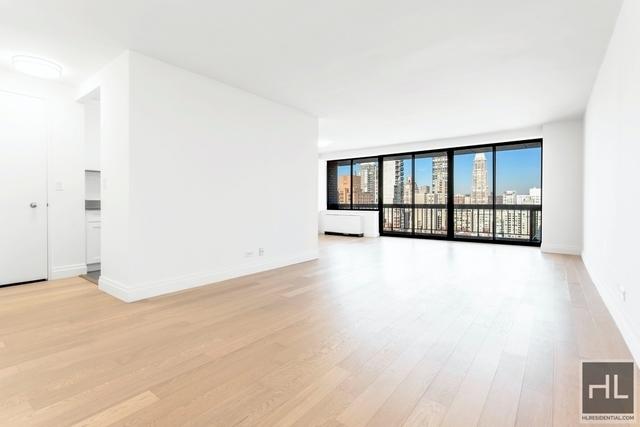1 Bedroom, Midtown East Rental in NYC for $5,500 - Photo 1