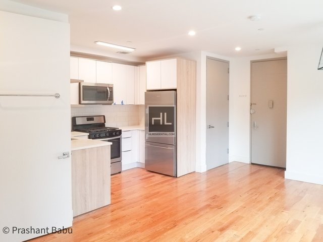 3 Bedrooms, Prospect Lefferts Gardens Rental in NYC for $3,300 - Photo 1