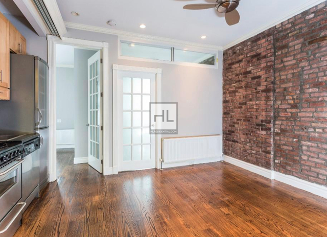 2 Bedrooms, Bowery Rental in NYC for $5,875 - Photo 1