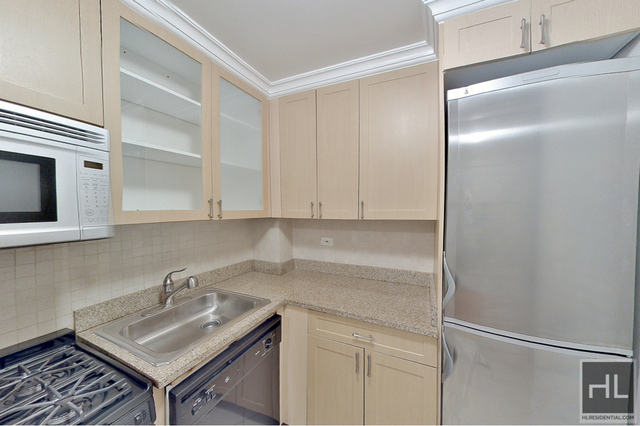 1 Bedroom, Upper West Side Rental in NYC for $3,470 - Photo 1