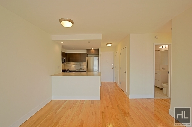 1 Bedroom, Upper East Side Rental in NYC for $4,029 - Photo 1