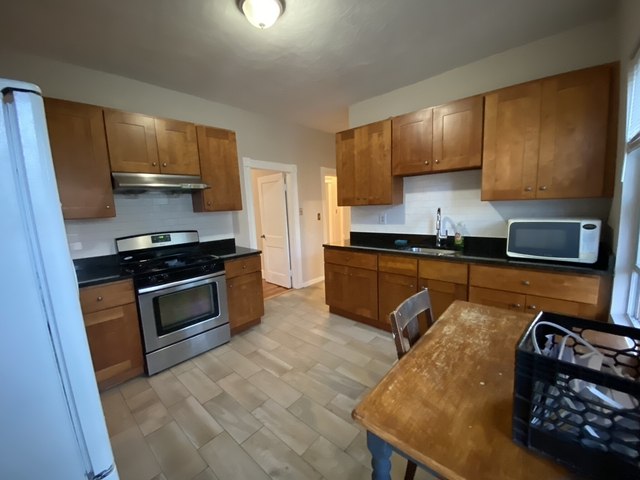 3 Bedrooms, North Allston Rental in Boston, MA for $3,200 - Photo 1