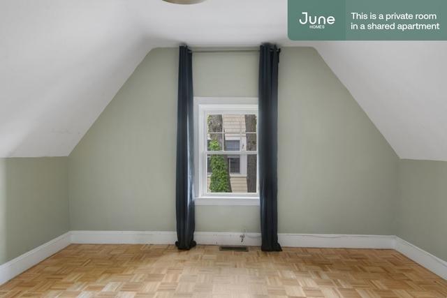 Room, Riverside Rental in Boston, MA for $1,350 - Photo 1