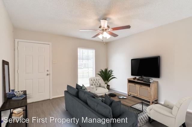 3 Bedrooms, Angleton Rental in Houston for $1,195 - Photo 1