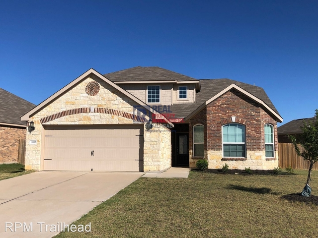 4 Bedrooms, Fort Worth Rental in Dallas for $2,350 - Photo 1