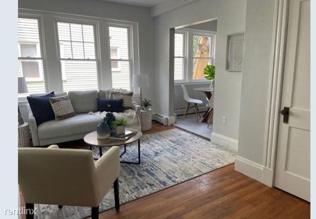 2 Bedrooms, South Salem Rental in Boston, MA for $2,400 - Photo 1