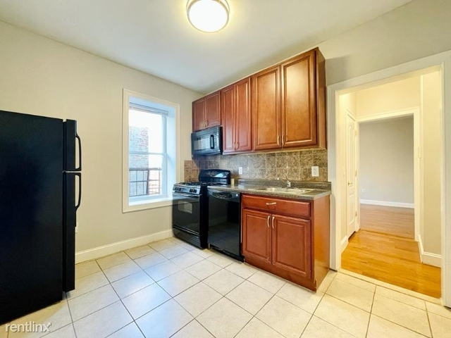 1 Bedroom, The Heights Rental in NYC for $1,449 - Photo 1
