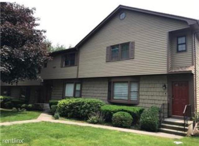 1 Bedroom, North End Rental in Bridgeport-Stamford, CT for $1,350 - Photo 1