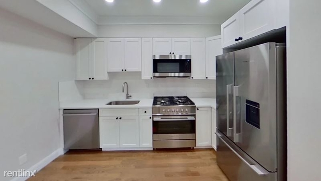 2 Bedrooms, East Cambridge Rental in Boston, MA for $3,395 - Photo 1