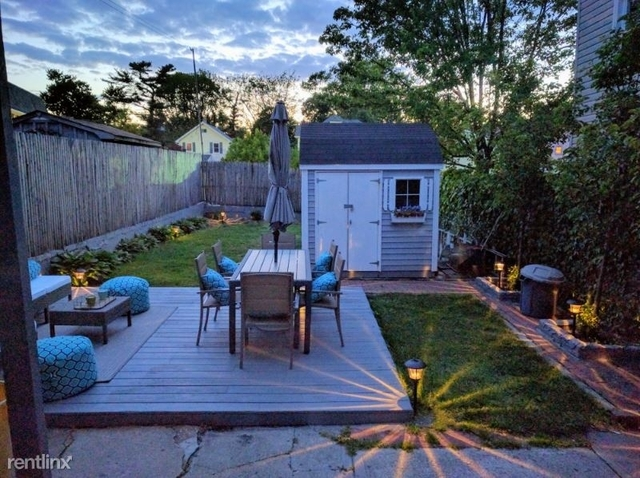 2 Bedrooms, Oyster Bay Rental in Long Island, NY for $2,750 - Photo 1