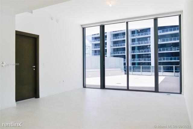 1 Bedroom, Miami Financial District Rental in Miami, FL for $5,700 - Photo 1