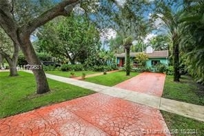 2 Bedrooms, Miami Shores Rental in Miami, FL for $3,500 - Photo 1