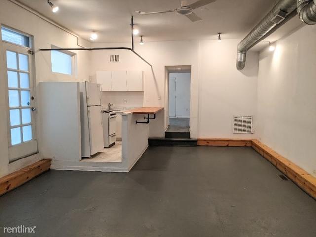 1 Bedroom, East Pilsen Rental in Chicago, IL for $1,050 - Photo 1