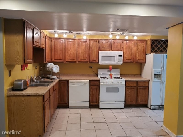 3 Bedrooms, Fifth City Rental in Chicago, IL for $1,250 - Photo 1