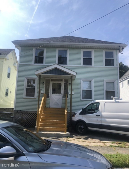 4 Bedrooms, Wollaston Rental in Boston, MA for $3,000 - Photo 1