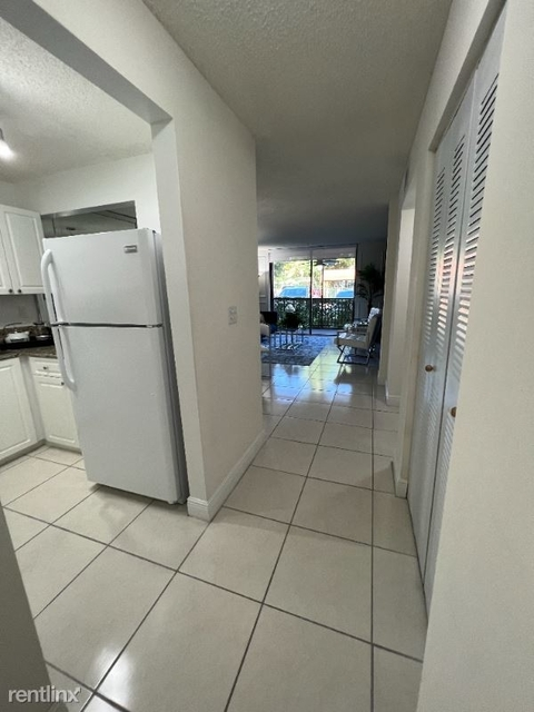1 Bedroom, Bleau Fontaine Rental in Miami, FL for $1,811 - Photo 1