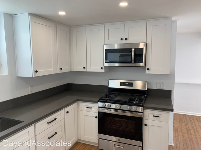 2 Bedrooms, Hermosa Beach Rental in Los Angeles, CA for $3,200 - Photo 1