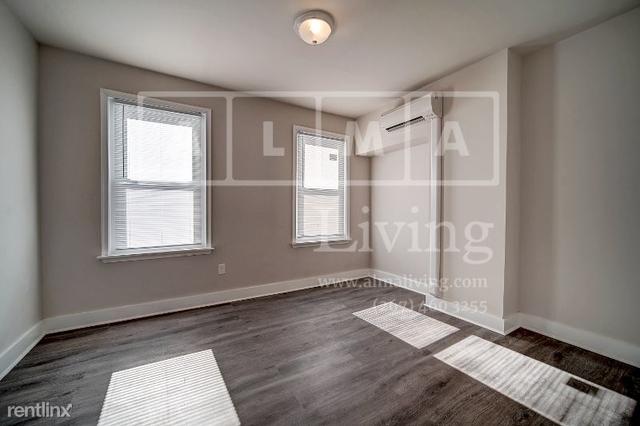 1 Bedroom, North Philadelphia West Rental in Philadelphia, PA for $600 - Photo 1