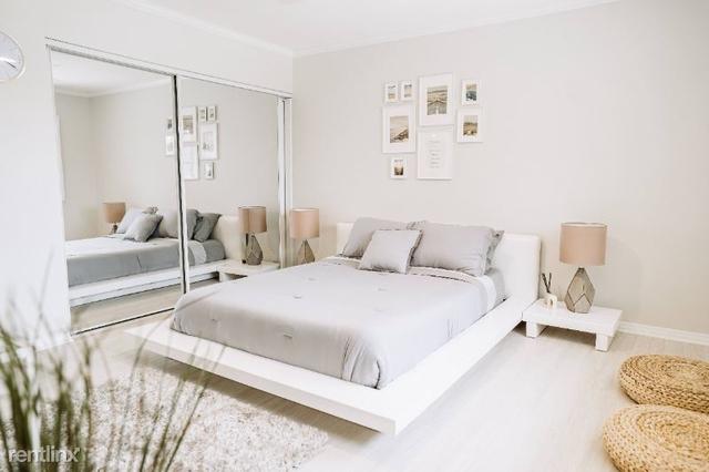 3 Bedrooms, Orange Rental in Los Angeles, CA for $6,500 - Photo 1