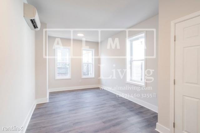 1 Bedroom, North Philadelphia East Rental in Philadelphia, PA for $720 - Photo 1