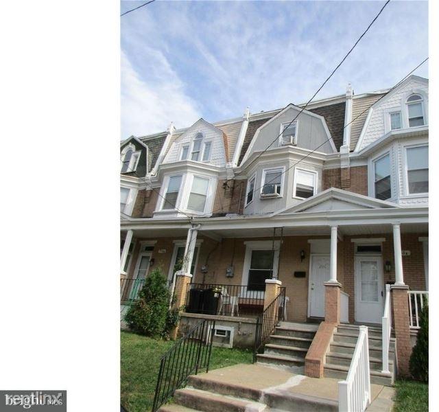 5 Bedrooms, Vandever Avenue Rental in Philadelphia, PA for $1,450 - Photo 1