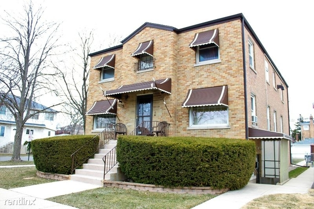 1 Bedroom, Elmwood Park Rental in Chicago, IL for $1,099 - Photo 1