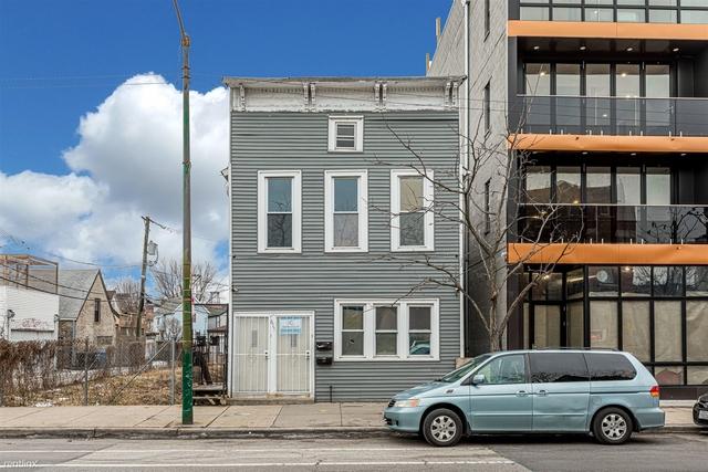 1 Bedroom, East Pilsen Rental in Chicago, IL for $1,195 - Photo 1