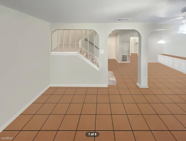 3 Bedrooms, Greater Inwood Rental in Houston for $1,500 - Photo 1