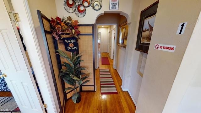 1 Bedroom, Inglewood Rental in Los Angeles, CA for $1,175 - Photo 1