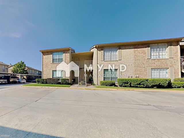 1 Bedroom, Lynbrook Manor Condominiums Rental in Houston for $1,175 - Photo 1