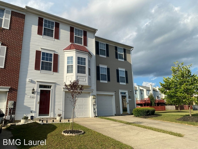 3 Bedrooms, Severn Rental in Baltimore, MD for $2,395 - Photo 1