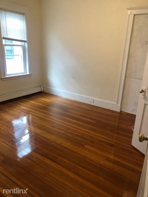 4 Bedrooms, East Arlington Rental in Boston, MA for $2,750 - Photo 1