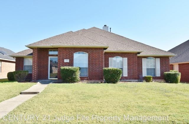 3 Bedrooms, Park at Creek Crossing Rental in Dallas for $2,350 - Photo 1