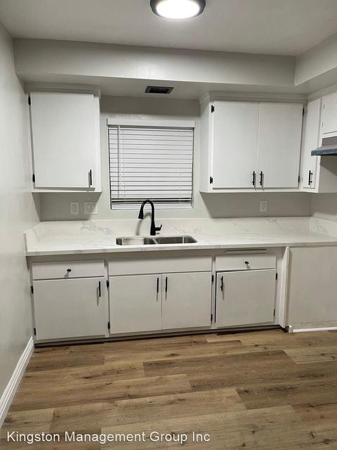 1 Bedroom, North Inglewood Rental in Los Angeles, CA for $1,850 - Photo 1
