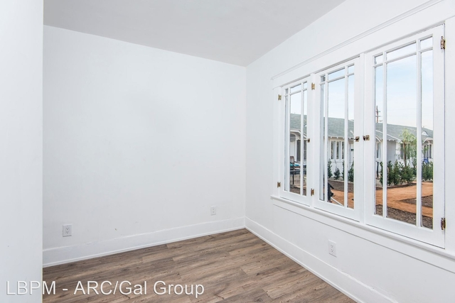 1 Bedroom, East Hollywood Rental in Los Angeles, CA for $2,262 - Photo 1