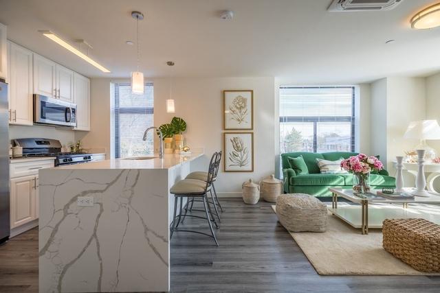 2 Bedrooms, Westport Rental in Bridgeport-Stamford, CT for $3,792 - Photo 1