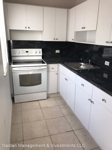 2 Bedrooms, Overtown Rental in Miami, FL for $1,600 - Photo 1