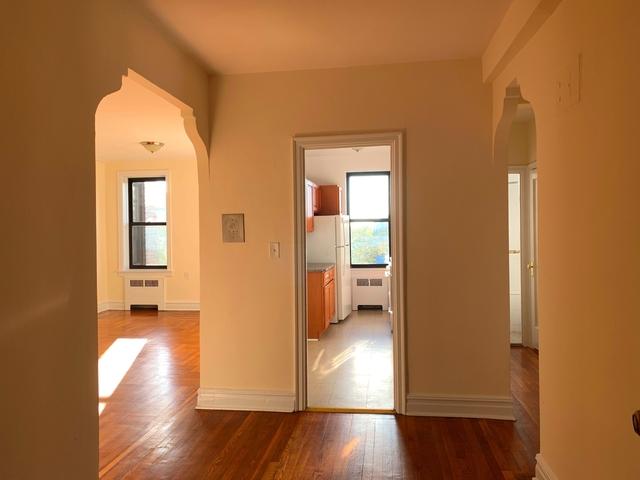1 Bedroom, Sheepshead Bay Rental in NYC for $1,700 - Photo 1