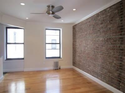 5 Bedrooms, East Harlem Rental in NYC for $3,938 - Photo 1