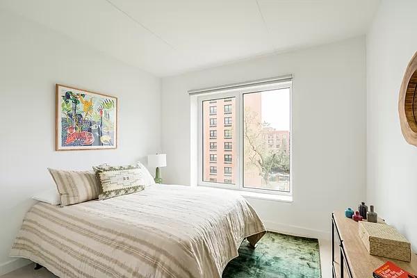 1 Bedroom, Flatbush Rental in NYC for $2,396 - Photo 1