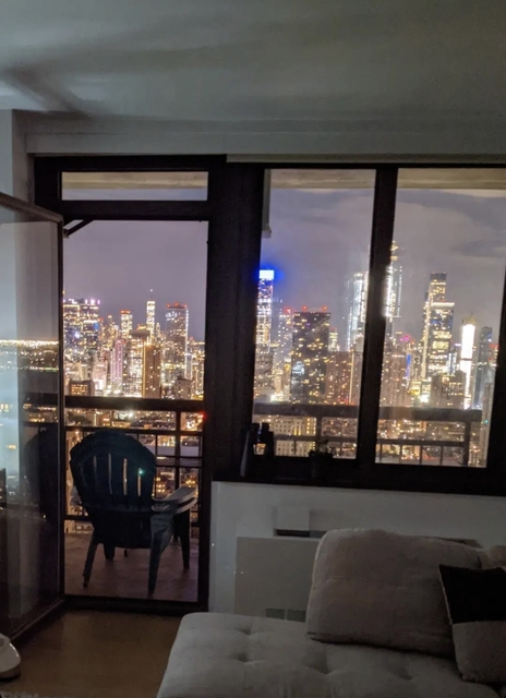Room, Lincoln Square Rental in NYC for $2,815 - Photo 1