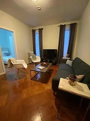 1 Bedroom, Crown Heights Rental in NYC for $1,695 - Photo 1