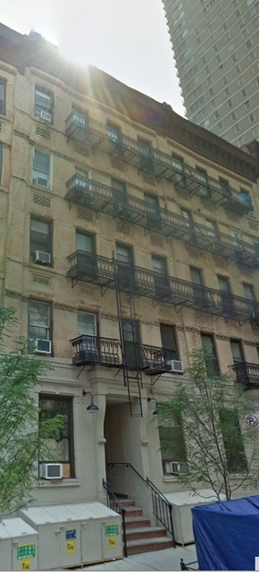 1 Bedroom, Yorkville Rental in NYC for $2,104 - Photo 1